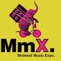 MMX 2020 - Youtube