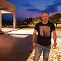 Konstantinos Papageorgiou - Youtube