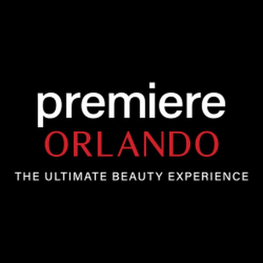 PremiereOrlandoTV