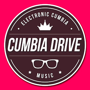 Cumbiadrive YouTube channel image