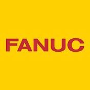 FANUC Europe net worth