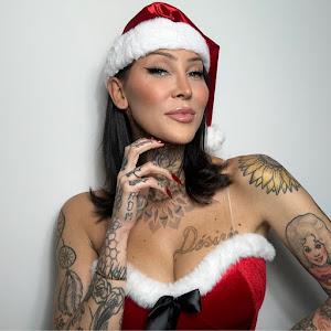 Jessie Maya