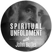 Spiritual Unfoldment with John Butler net worth