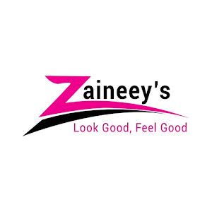 Zaineey's