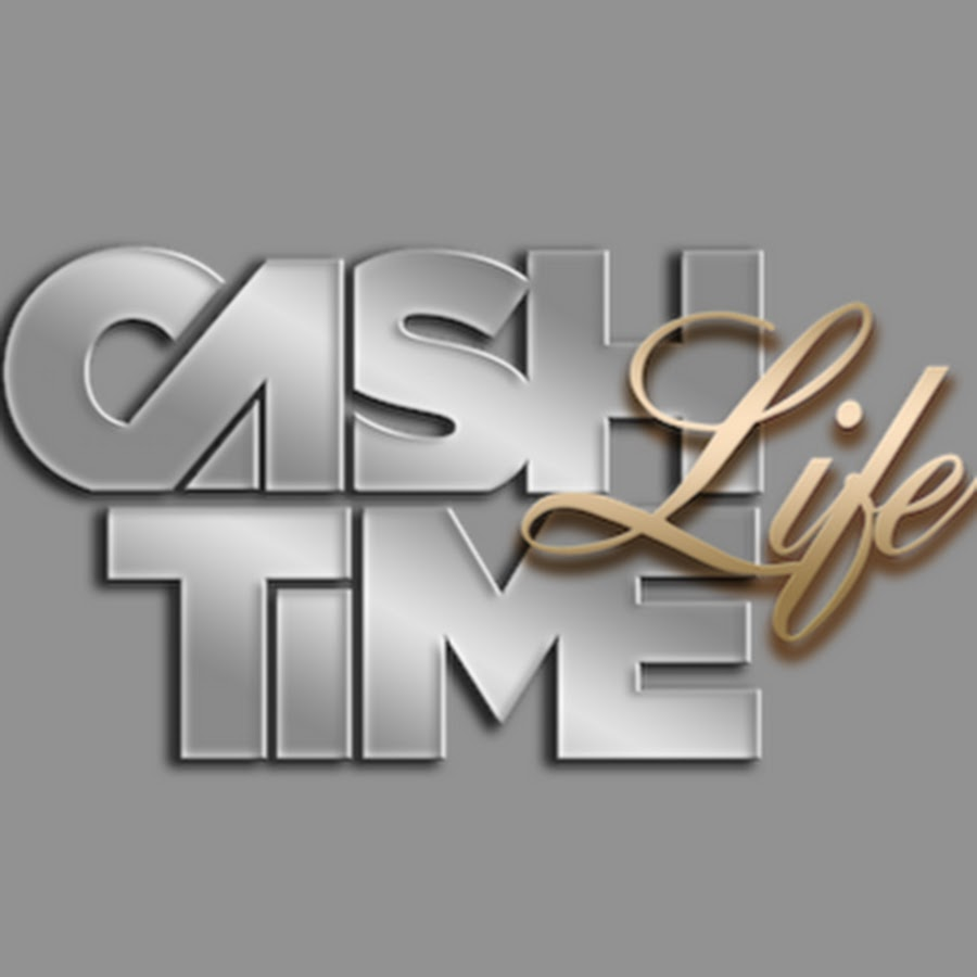 Cashtime Life