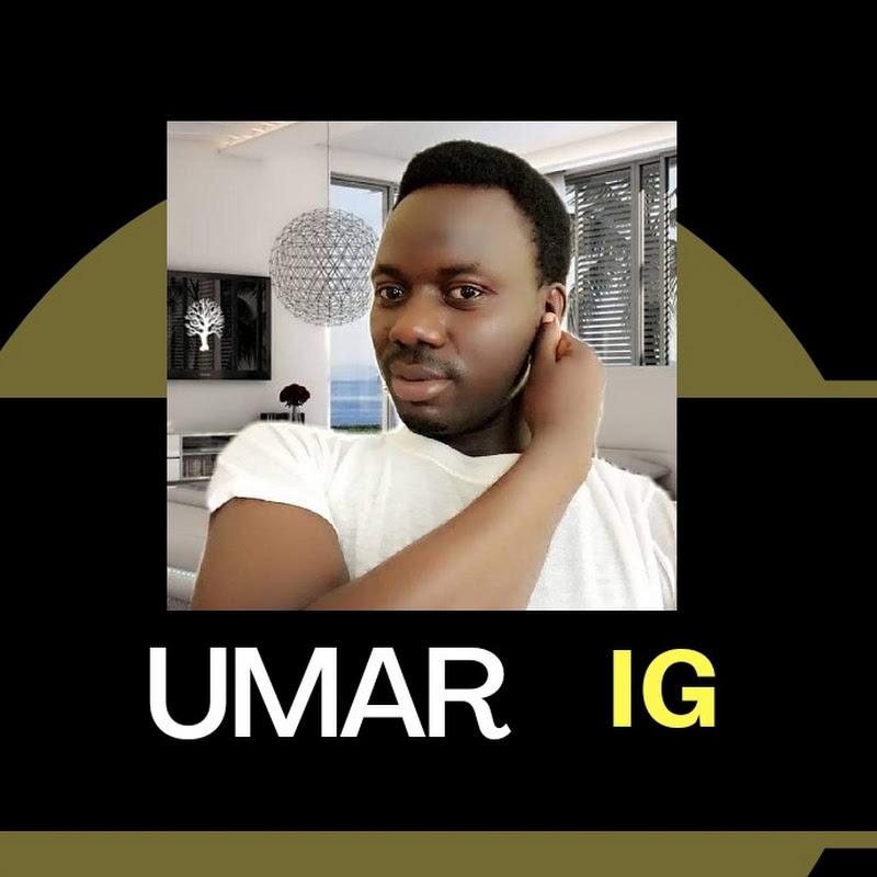UMAR IG (umar-ig)
