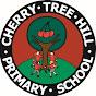 Cherry Tree Hill Primary School - Youtube