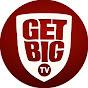 GETBIG.TV