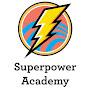 Superpower Academy