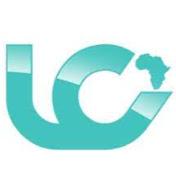 Leadercom Afrique net worth