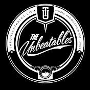 The Unbeatables - Rap Beats Instrumentals net worth