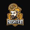 Roshtein - Highlights moment
