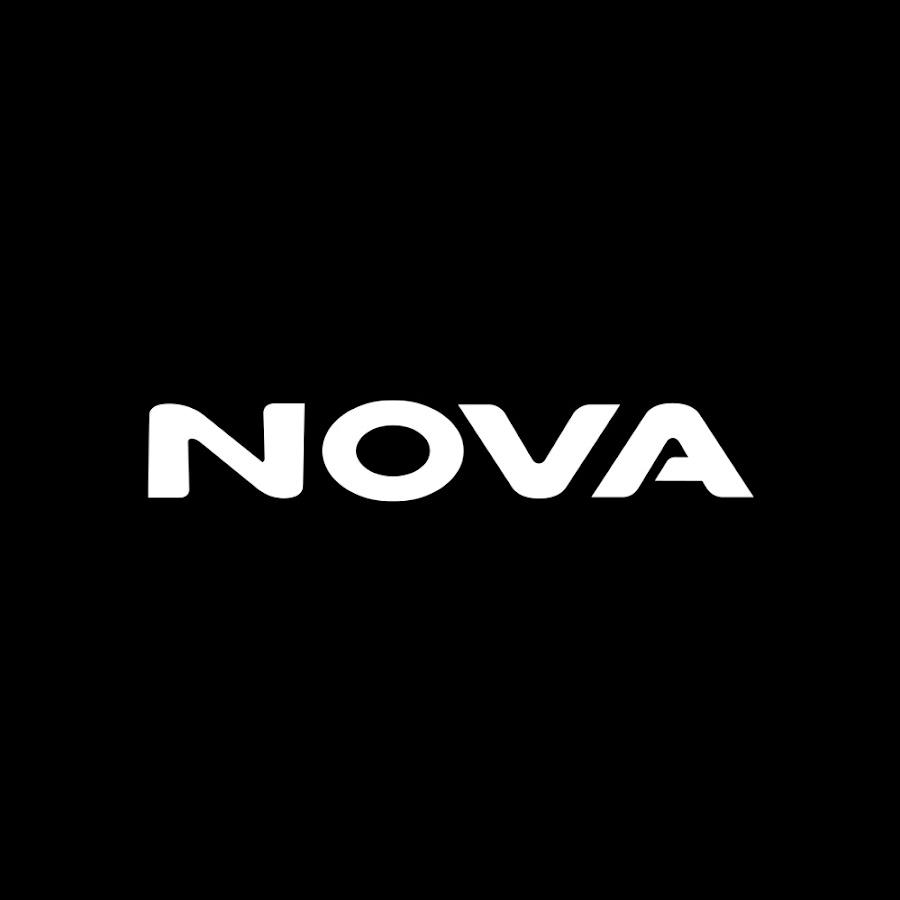 Nova Greece