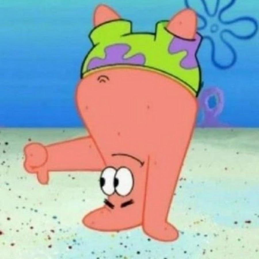 Camera Minh Thể