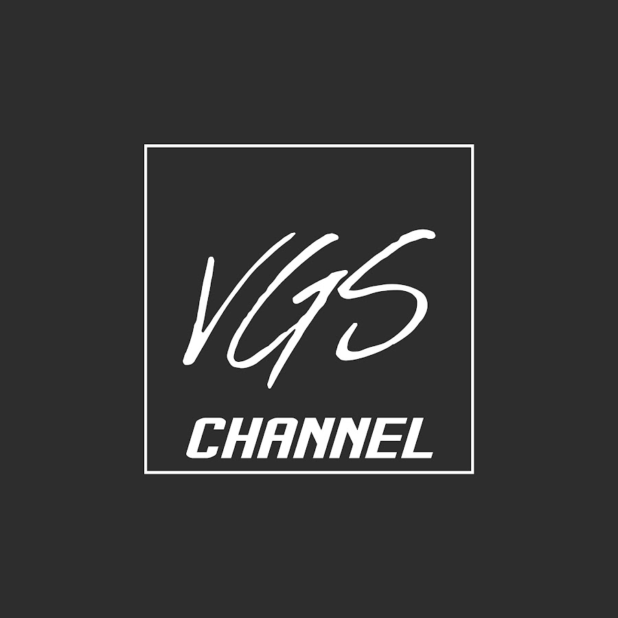 VideoGrapherStudioBT