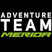 Merida Adventure Team