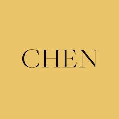 CHEN</p>
