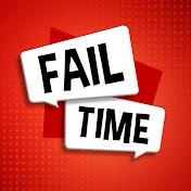 Fail Time! net worth