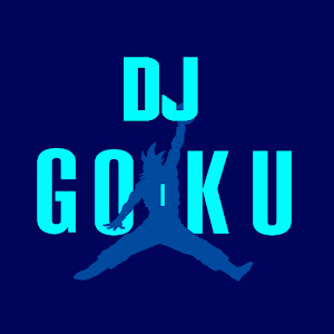 DJ Goku