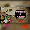 Malappuram Kitchen
