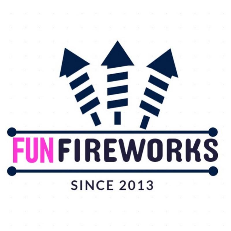 FinFireworks