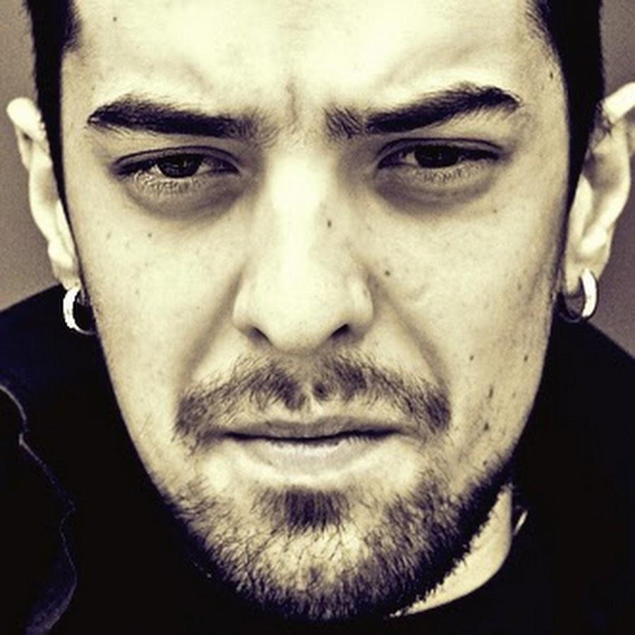 DJ Darkstep