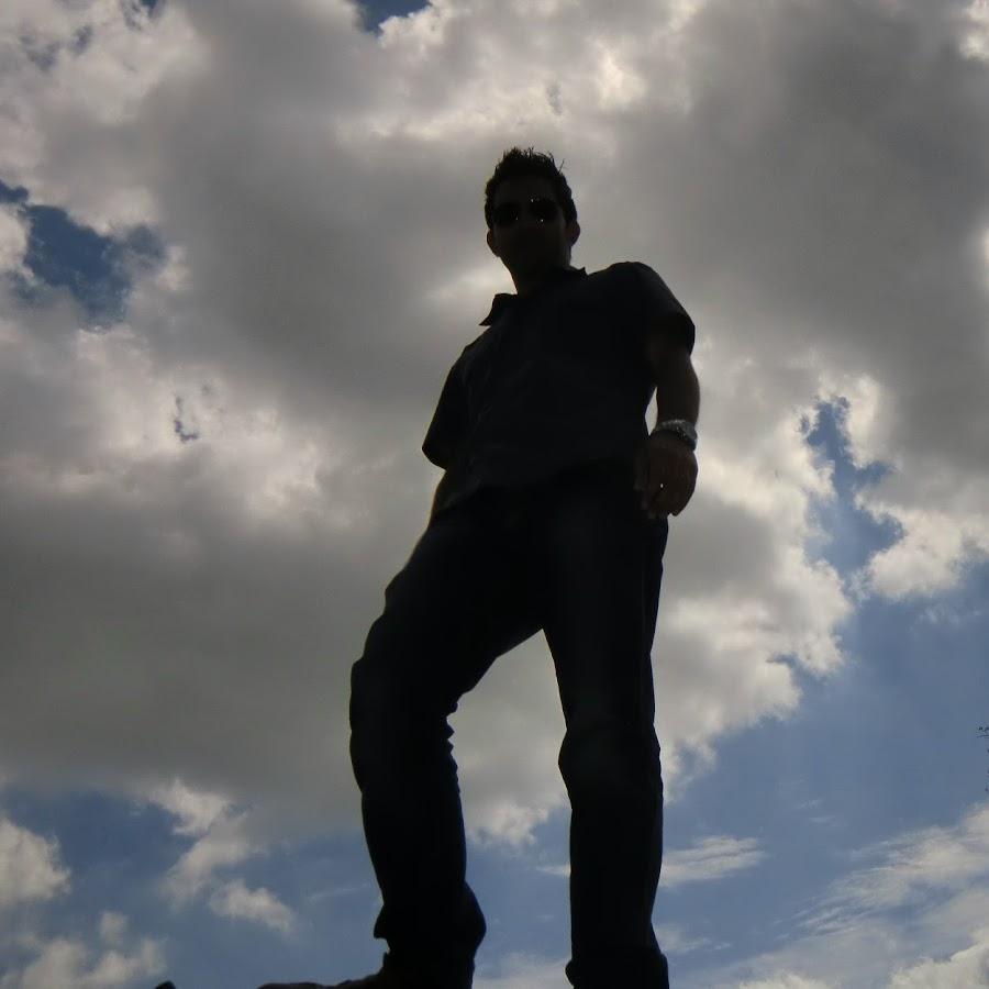 Sobair Wardak