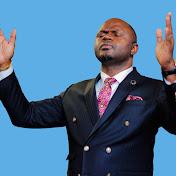 Prophet Martinien Elamenji net worth