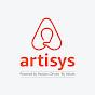 Artisys