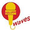 Telugu Waves