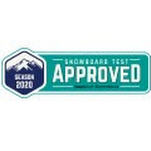 Snowboards APPROVED by Temple & Swis