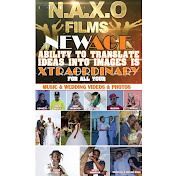 NAXO FILMS Avatar