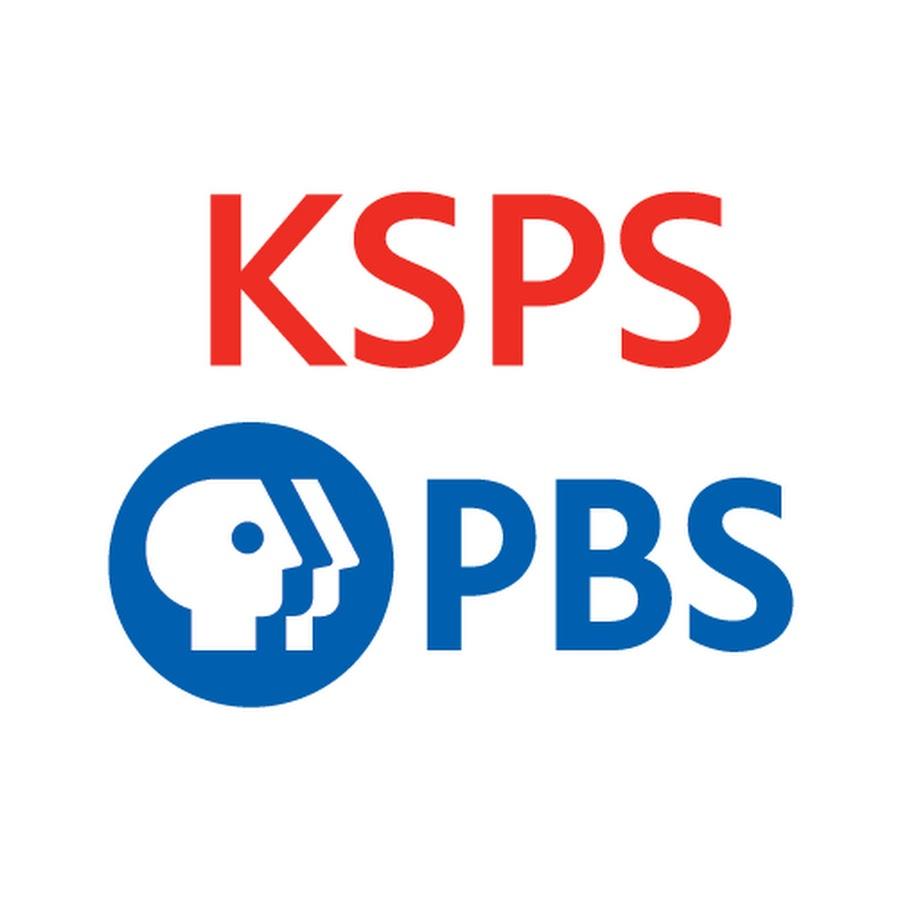 KSPS Public TV