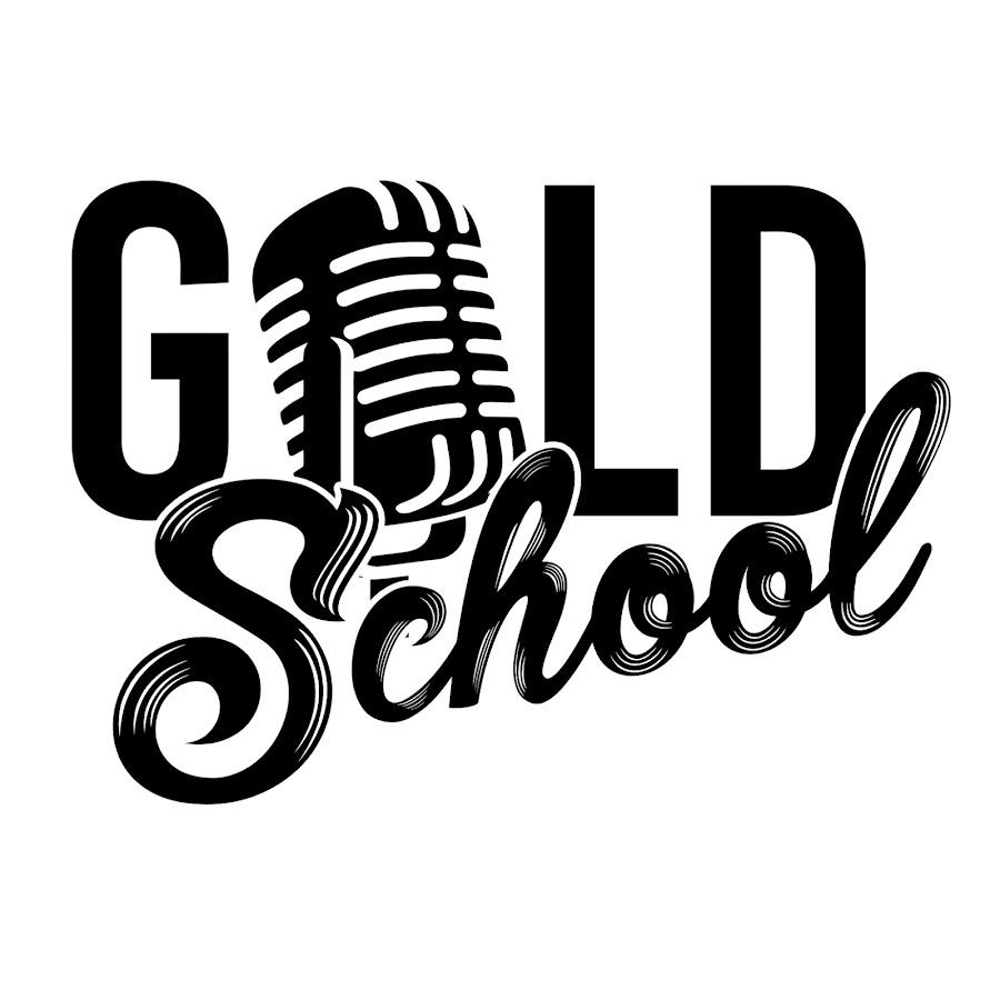 Gold School