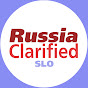 Russia Clarified SLO