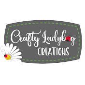 Crafty Ladybug Creations net worth
