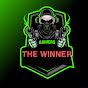 the winner - Youtube