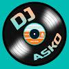 DJ Asko