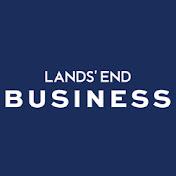 Lands End Youtube