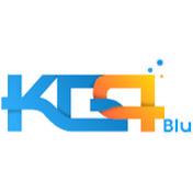 KG9Blu net worth