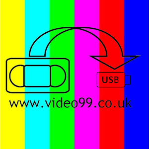 video99.co.uk