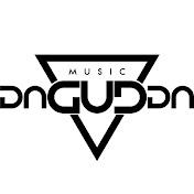 Da Gudda Music net worth