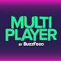 BuzzFeed Multiplayer Avatar