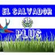 El Salvador Plus net worth