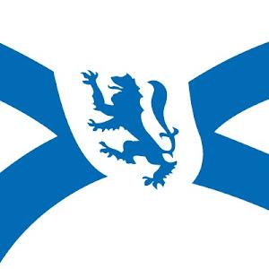 Nova Scotia Government