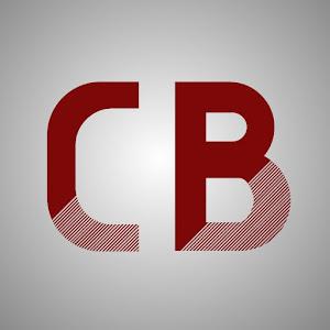 CB Reacts