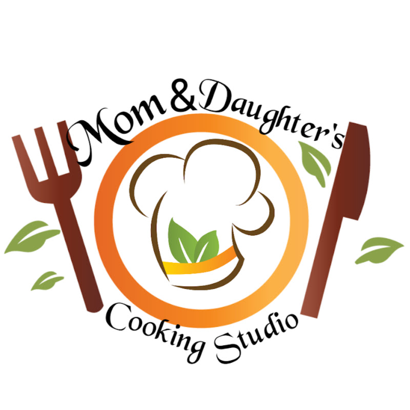 Mom and Daughters Cooking Studio (mom-and-daughters-cooking-studio)