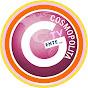 Gente Cosmopolita Tv Web
