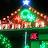 Leechburg Lights
