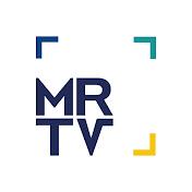 MRTV Italia net worth